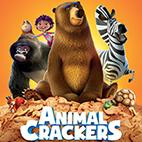 Animal Crackers 2017