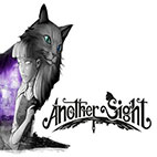 Another Sight Icon