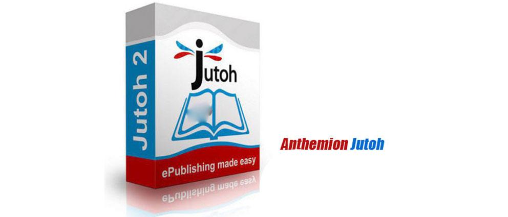 Anthemion.Jutoh.center