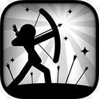 APK:Archer's-bow.io-loog
