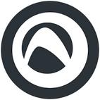 Audials Tunebite logo - www.download.ir