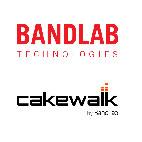 BandLab - Cakewalk