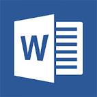 Batch.Word0Shrink.Compactor.logo