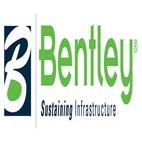 Bentley FlowMaster CONNECT Edition logo - www.download.ir