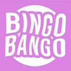 BingoBango Icon