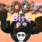 Boom Bits Icon