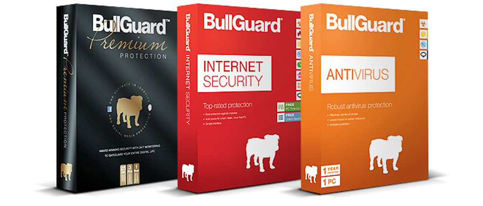 BullGuard.Internet.Security.center