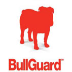 BullGuard.Internet.Security.logo