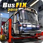 Bus-Fix-2019-logo