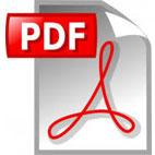ByteScout.PDF.Multitool.logo