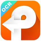 CISDEM-PDF-Converter-OCR-v6.0.0-www.Download.ir-logo
