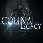 COLINA Legacy Icon