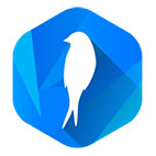 MAC:Canary-Mail-logo