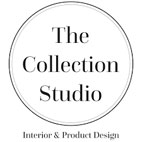 Collection.Studio.logo