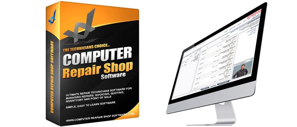 Computer.Repair.Shop.Software.center