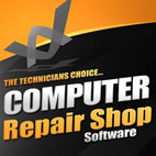 Computer.Repair.Shop.Software.logo