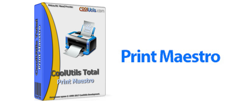 Coolutils.Print.Maestro.center