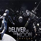 Deliver Us The Moon Fortuna Icon