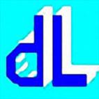 DlSoft.AnyLabels.logo