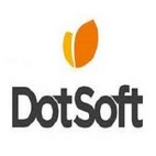 DotSoft C3DTools logo - www.download.ir