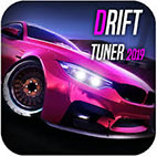Drift-Tuner-v1.1.1-www.Download.ir-logo