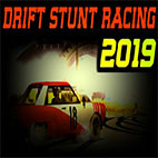 Drift Stunt Racing 2019 Icon