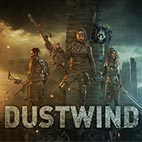 Dustwind Icon