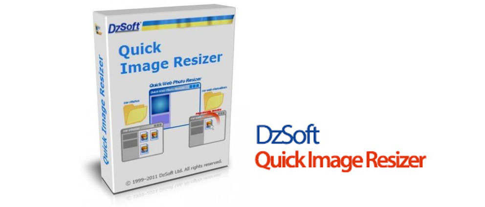 DzSoft.Quick.Image.Resizer.center