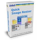 DzSoft.Quick.Image.Resizer.logo