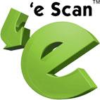 EScan.logo