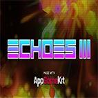 Echoes III Icon