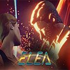 Elea Icon