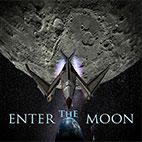 Enter The Moon Icon