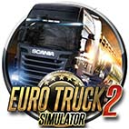 Euro.Truck.Simulator.2.Krone.Trailer.Pack.icon.www.download.ir