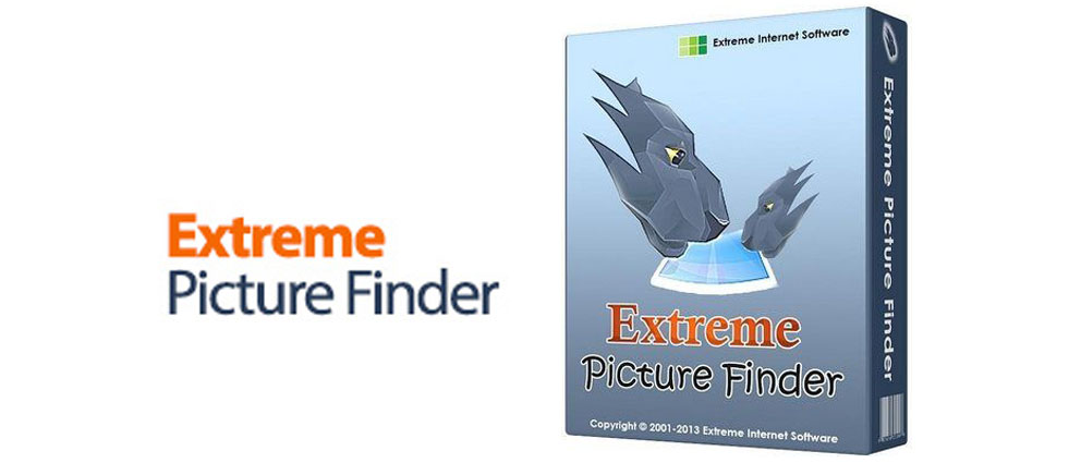 Extreme.Picture.Finder.center