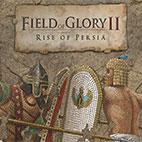 Field of Glory II Rise of Persia Icon