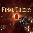 Final.Theory.icon.www.download.ir