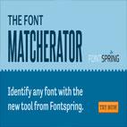 Font.Matching.Tool.logo