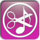 Free MP3 Ringtone logo - www.download.ir