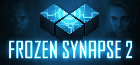 Frozen Synapse 2 Center
