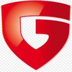 G-DATA.logo
