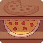 Good-Pizza-Great-v2.7.1-www.dowload.ir-logo