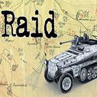 Graviteam Tactics Mius Front Raid Icon