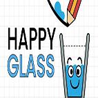Happy-Glass-v1.0.11-www.Download.ir-logo