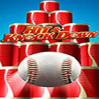 Hit-&-Knock-down-www.Download.ir-logo