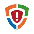HitmanPro Alert logo - www.download.ir
