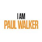 دانلود فیلم مستند I Am Paul Walker 2018