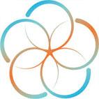Izotope.RX.logo