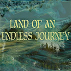 Land of an Endless Journey Icon