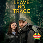Leave No Trace 2018